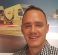 Ryan Goosen - Financial Director